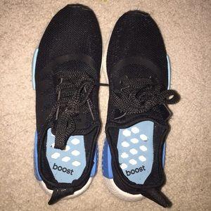 New adidas nmd r1 runner originals Size 6.5